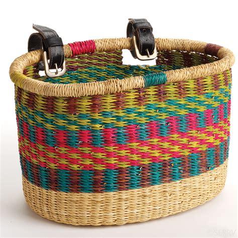 food baskets for christmas