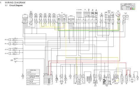 7 pin wiring diagram chevy 7 free engine image for user