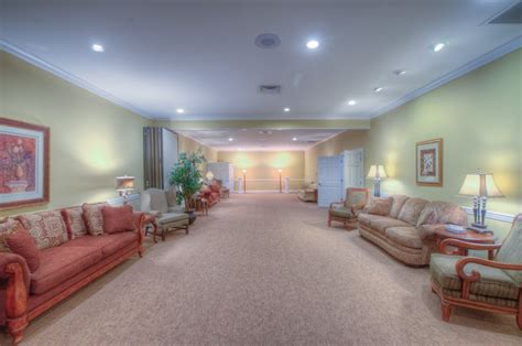 crestview funeral home and memory gardens stateroom large