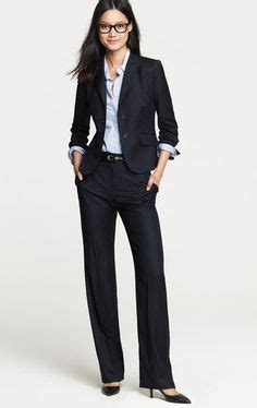 What Color Suit Is Best For Mba by 1000 Images About Attire On