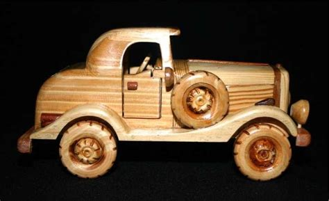 Handmade Wooden Toys Plans - tips to decorate room with handmade wooden toys home