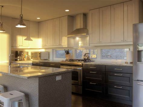 best ikea kitchen cabinets kitchen ikea kitchen designs photo gallery ikea kitchen
