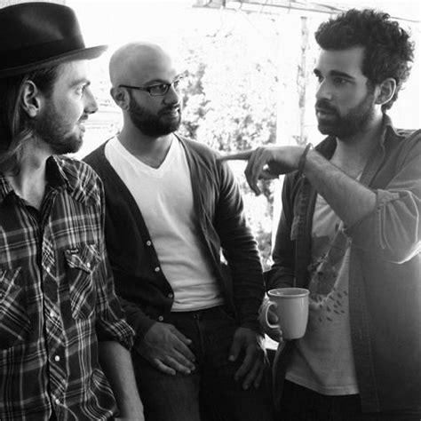 animal shapes album geographer 2 23 geographer the independent culture