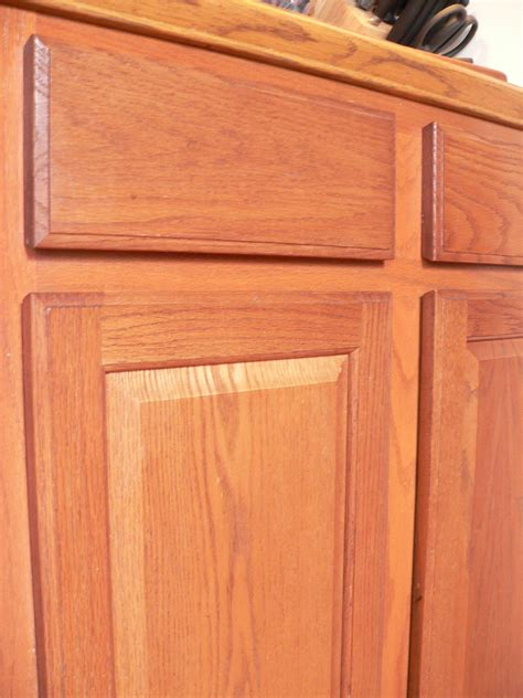 kitchen cabinets faces cabinet construction beauty function the art of