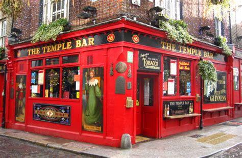 top dublin restaurants