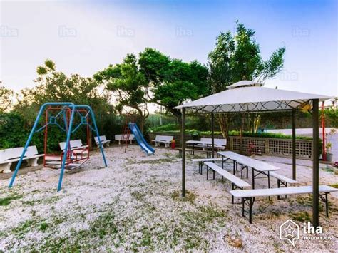 vacanze balestrate appartamento in affitto a balestrate iha 77272