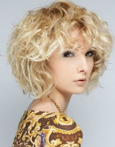 short haircuts for naturally curly hair 2015 short haircuts for curly hair 2015