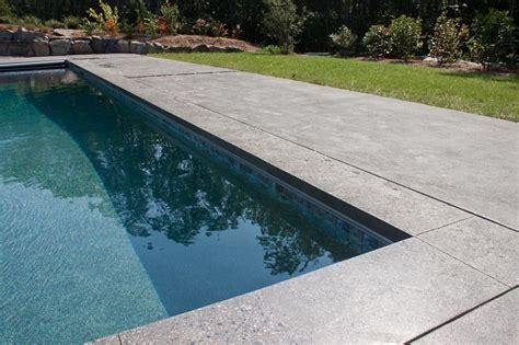 pool design options northern pool spa me nh ma astonishing swimming pool designs with spa ideas simple