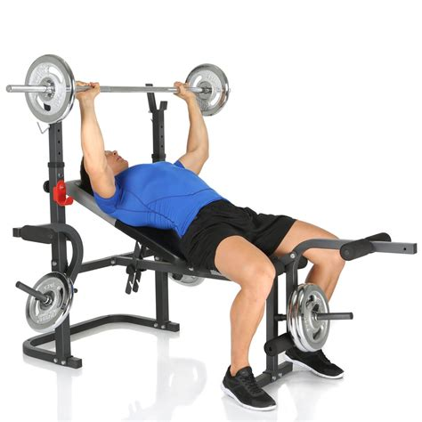 hammer strength weight bench buy hammer bermuda xt weight bench