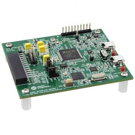 maxim integrated products message boards max98357evsys wlp maxim integrated development boards kits programmers digikey