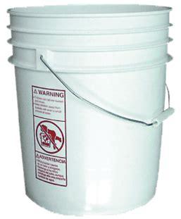 Vegetable Garden Anywhere 5 Gallon Buckets Survive Our 5 Gallon Vegetable Garden