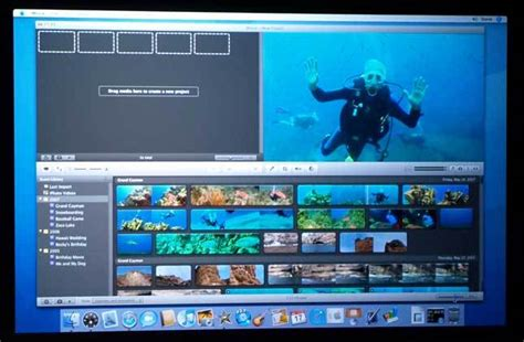 download free moviedrops hd for imovie and for final cut download imovie 08 free programsouthern