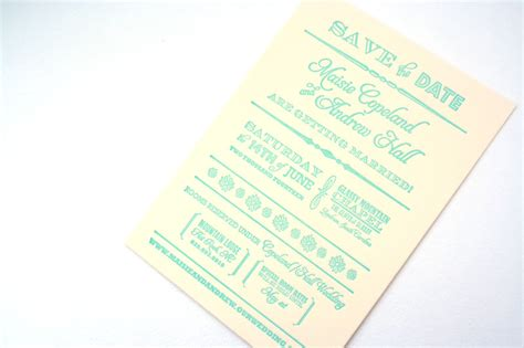 Wedding Invitations Greenville Sc by Sofia Invitations And Prints Invitations Greenville