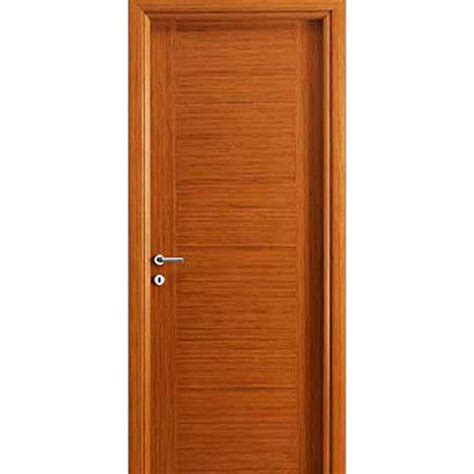 Plain Interior Door Door Plain Rops20 Plain Sliced Oak Standard Duty Comm Flush Doors 20min Fired 1