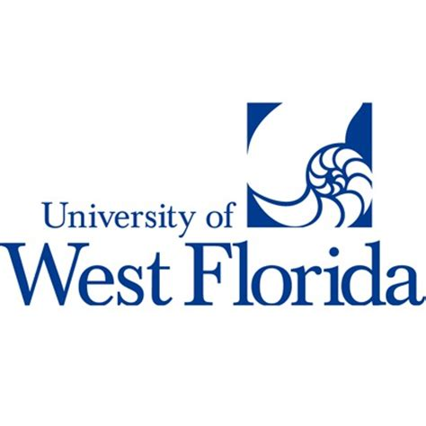 Of West Florida Mba Fees by Of West Florida