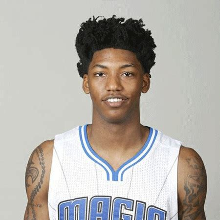what kind of hairstyle does elfrid payton have elfrid payton bio highlights nba salary net worth