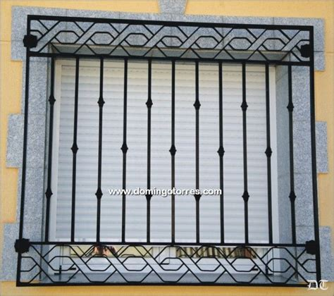 Imagenes Rejas Artisticas | 1000 images about rejas on pinterest the doors window