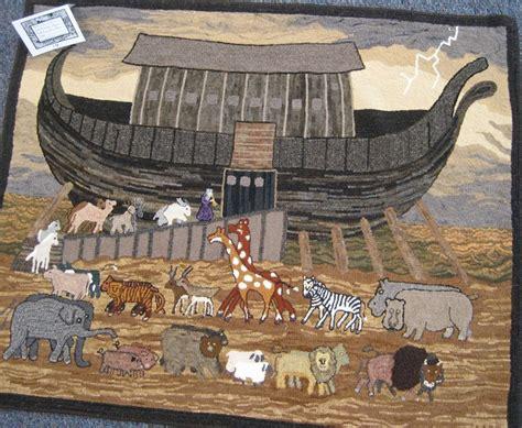 noahs ark rug noah s ark rug noah s ark