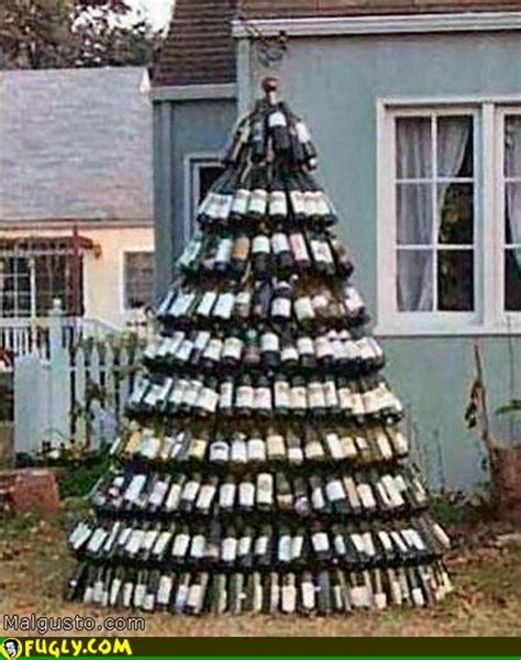 whats the best christmas tree best tree pictures