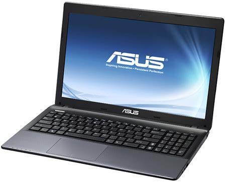 Laptop Asus Amd K55dr asus k55dr sx0a8