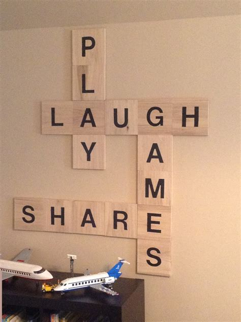 Scrabble Bathroom Tiles by 100 Scrabble Bathroom Tiles What Are The For