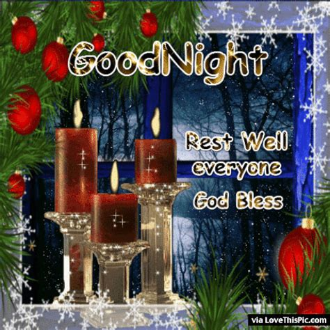 rest well god s gift for a s sleep a 90 day s devotional books goodnight rest well god bless quote pictures
