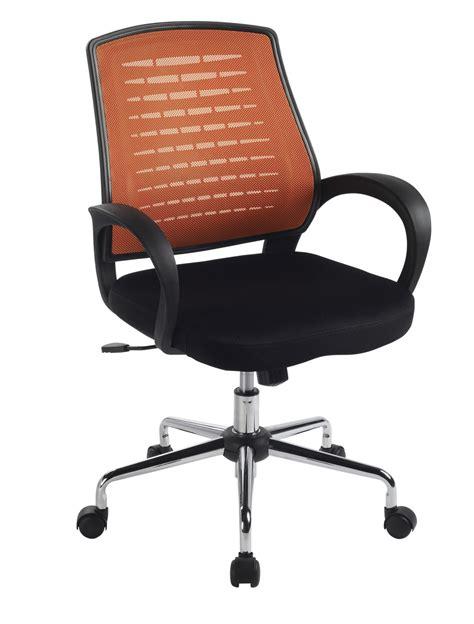 Operator Chair Design Ideas Operators Chair Bcm F1203 121 Office Furniture