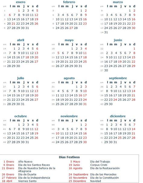 dias feriados en panama 2016 calendario 2014 dias feriados ensegundos do