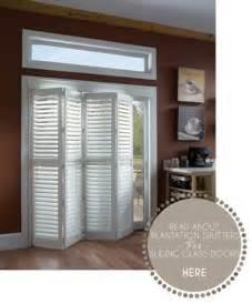 shutters on sliding glass doors window coverings for sliding glass doors