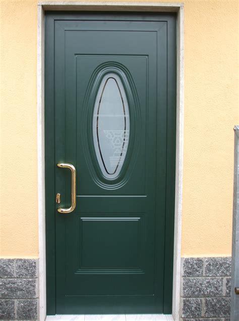 porte portoni porte e portoni vievi serramenti