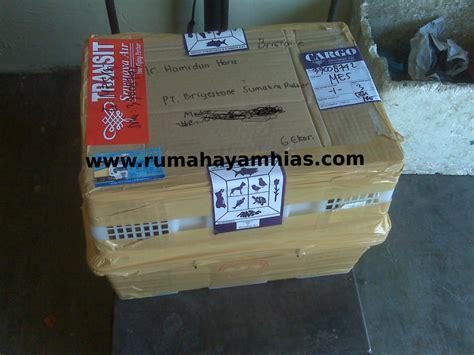 format pengiriman paket cara kirim barang lewat pos indonesia cara ini itu