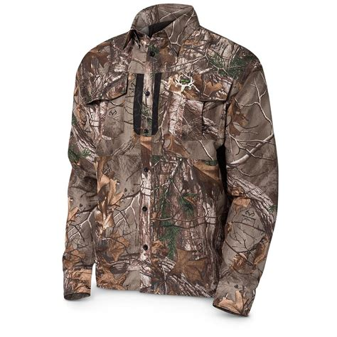 realtree merchandise 28 images compass 360 waterproof