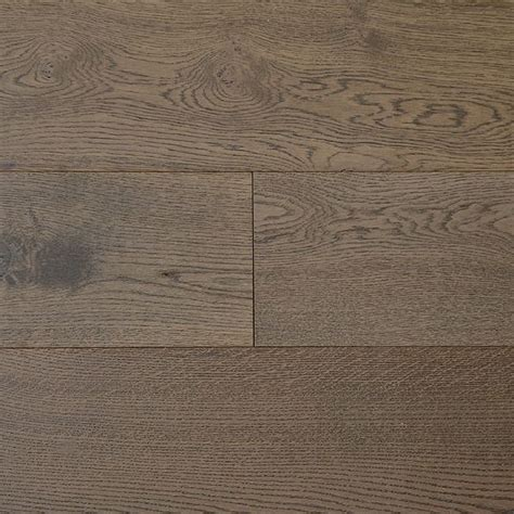 Discover Flooring West - oak argonne forest armory 7 5 inch engineered wood