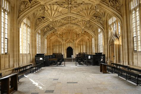 african history bodleian history faculty library at oxford bodeleian library event venue conference venue dinner