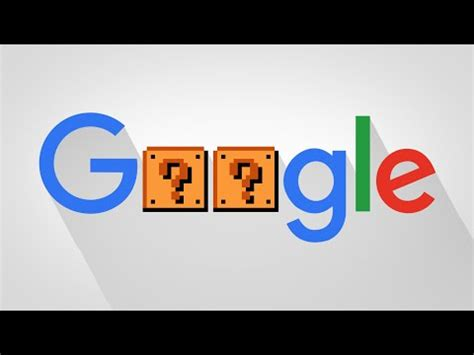 download mp3 from youtube trick download youtube to mp3 google tricks