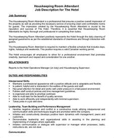 property manager description assistant property