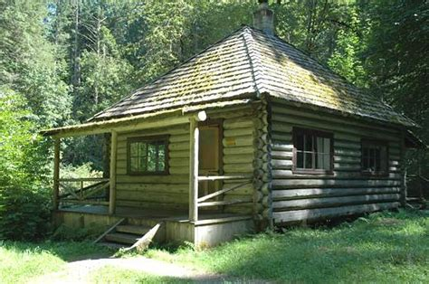 Allegheny National Forest Cabins by Forest Cabins Allegheny Forest Cabins For Rent