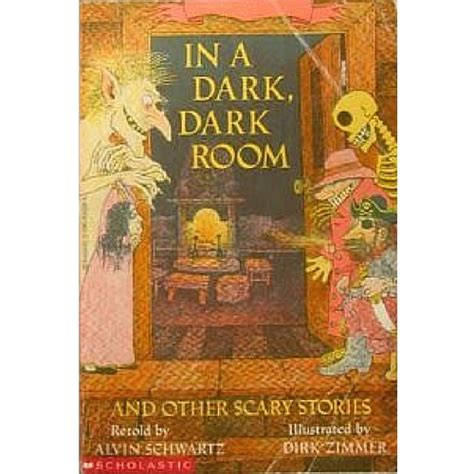 the locked room and other horror stories by in a room and other scary stories the learning basket