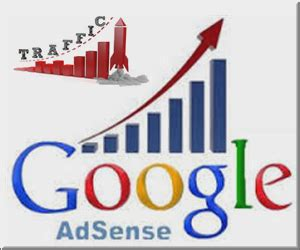 adsense quality guidelines guidelines for driving traffic to adsense sites webnots