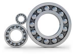 Industrial bearings otp industrial solutions