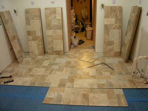 pergo flooring tile 28 images 421 best images about
