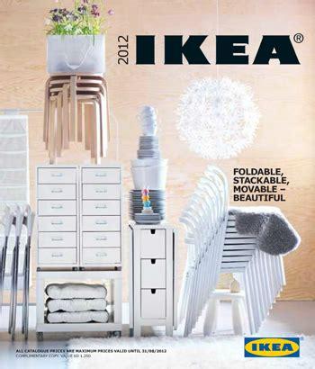 old ikea catalog new ikea catalogue pakistanis online com