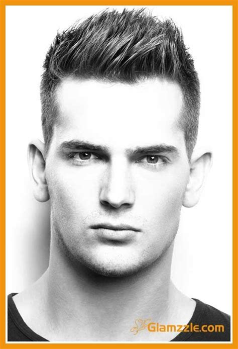 men women fashion trends online mens hairstyle trends for 2013 stylish men haircuts trends for short and medium hair 2017