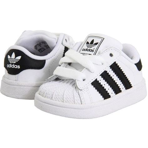 toddler clothes and shoes adidas originals superstar 2 infant toddler