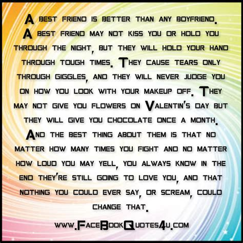 how to be a better to my boyfriend mesmerizing quotes a best friend is better than any