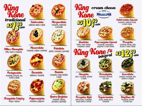 Kono Pizza Oh No by 17 Best Ideas About Cono Pizza On Pizza Cones