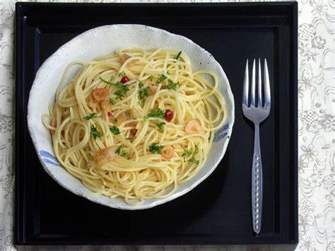 filosofia alimentare dieta dieta lemme perdere peso con carboidrati e proteine