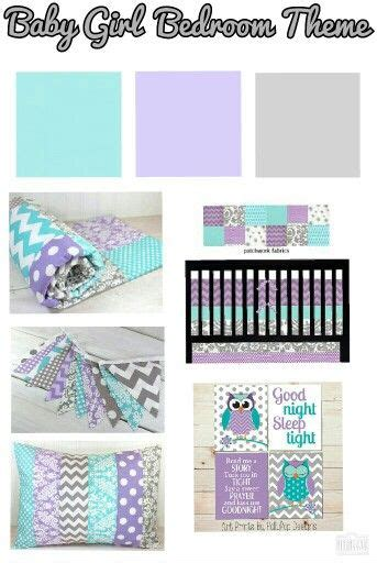 baby nursery colors 20 best ideas about nursery colors on