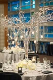 centerpiece decoration ideas chic and wedding ideas and details you ll