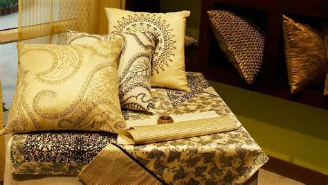 home furnishing orient craft apparel manufacture